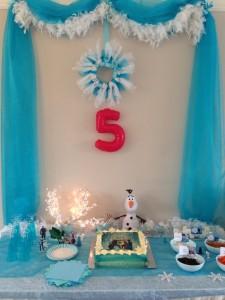 Frozen tafel2