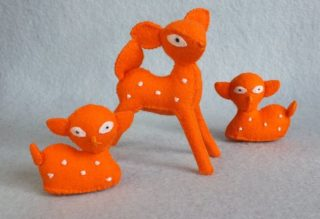 Oranje-hertjes-768x508