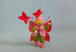 vlinderelfje-vernieuwd